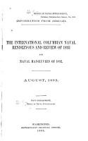 General Information Series PDF