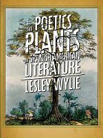 The Poetics of Plants in Spanish American Literature