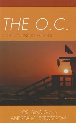 The O C  PDF