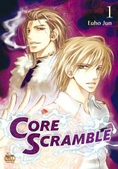 Core Scramble Vol.1