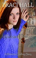 Wiccan Dream: A Rhiannon Godfrey Story