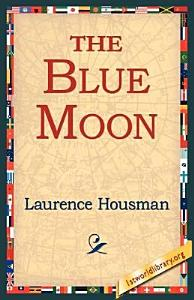 The Blue Moon Book