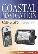 Coastal Navigation Using GPS