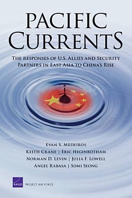 Pacific Currents PDF