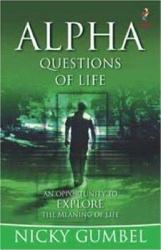 Alpha Questions Of Life Book PDF