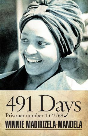 491 Days PDF