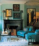 Steven Gambrel PDF