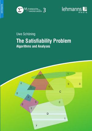 The Satisfiability Problem