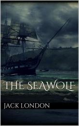 The SeaWolf