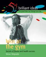 Win at the gym PDF