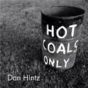 Hot Coals Only