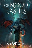 Download Of Blood and Ashes Book