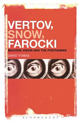 Vertov  Snow  Farocki PDF
