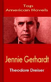 Jennie Gerhardt: Top American Novels