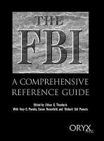 The FBI PDF