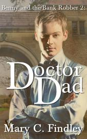 Doctor Dad
