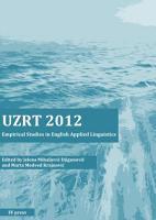 Uzrt 2012 PDF