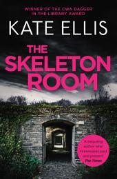The Skeleton Room: Number 7 in series, Book 7