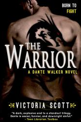 The Warrior PDF