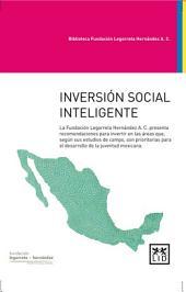 Inversión social inteligente