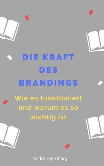 Die Kraft des Branding PDF