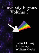 Download University Physics Book