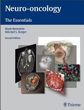 Neuro-Oncology: The Essentials: The Essentials, Edition 3