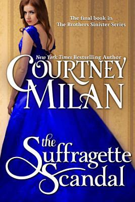 The Suffragette Scandal PDF