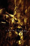 Download Chameleon Book