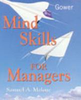 Mind Skills for Managers PDF