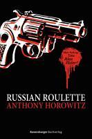 Alex Rider  Band 11  Russian Roulette PDF