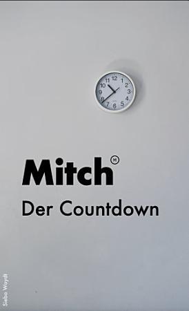 Mitch   Der Countdown PDF