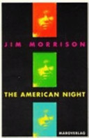 The American Night PDF