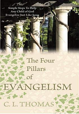 The Four Pillars of Evangelism PDF