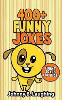 400  Funny Jokes