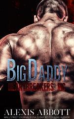 Big Daddy - MC Romance