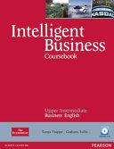 Intelligent Business PDF
