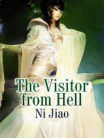 The Visitor from Hell