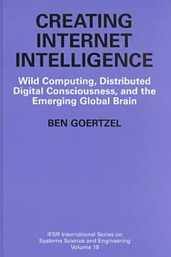 Creating Internet Intelligence PDF