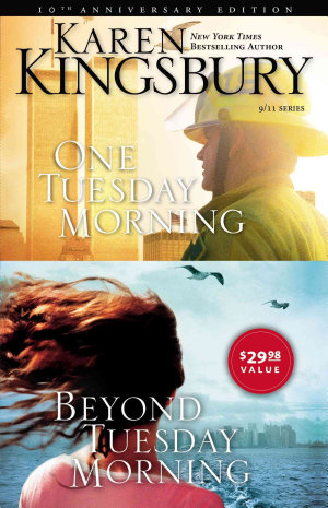 One Tuesday Morning & Beyond Tuesday Morning
