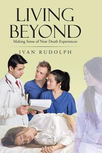 Living Beyond