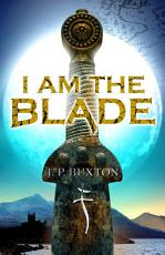 I am the Blade PDF