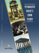 Plymouth Rock s Own Story PDF