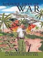 Soldier Ants of War