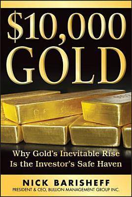 10 000 Gold