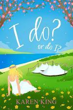I do - or do I?
