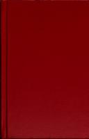 Quaker Religious Thought PDF