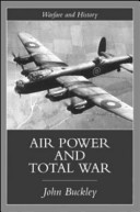 Download Air Power in the Age of Total War Book