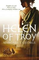 Helen of Troy PDF