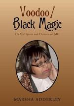 Voodoo / Black Magic